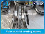 High Accuracy Thrust  Ball Bearing 51311 , Thrust Washer Bearing 55 X 105 X 35MM