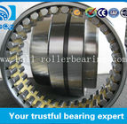 313038A  Four Row Cylinder Roller Bearing Rolling Mill Bearing  Mass 425KG