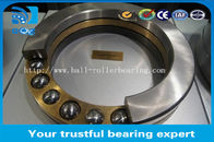 Orgional Car Clutch Thrust Industrial Ball Bearings 51212 Fast Delivery