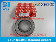 29413-E1 29413-E Single Row Thrust Spherical Roller Bearing  65x140x45mm