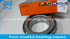 Brass Cage Tapered High Speed Roller Bearings HH224346/HH224310D
