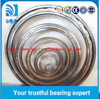 STOCK Deep Groove Ball Bearing Extra Light duty  Thin Section ball bearing bearing 61844