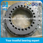 YRT80 High Precision Slewing Ring Bearing Double Direction Turntable Bearing