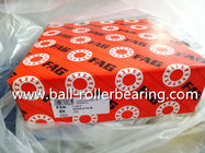 C3 Clearance Brass Cage Bearing / Bearing Spherical Roller FAG 22324-E1A-M-C3
