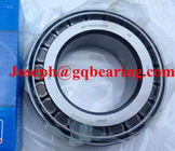 Truck Wheel Hub Bearing BT1-0809(32218) tapered rolling bearing 90x160x42.5mm