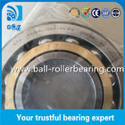 P5 Precision Brass Cage NTN 7318BL1GD2/GNP5 Angular Contact Ball Bearing