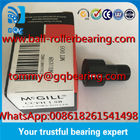 1.0000 Roller Diameter Heavy Stud Type McGill CCFH 1 SB Cam Follower Bearing