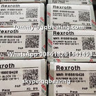 Rexroth R162121322 Steel Material NarrowType Standard Length High Height Linear Block