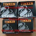 Gcr15 Steel Material TIMKEN 28580/28521 Inch Series Tapered Roller Bearing