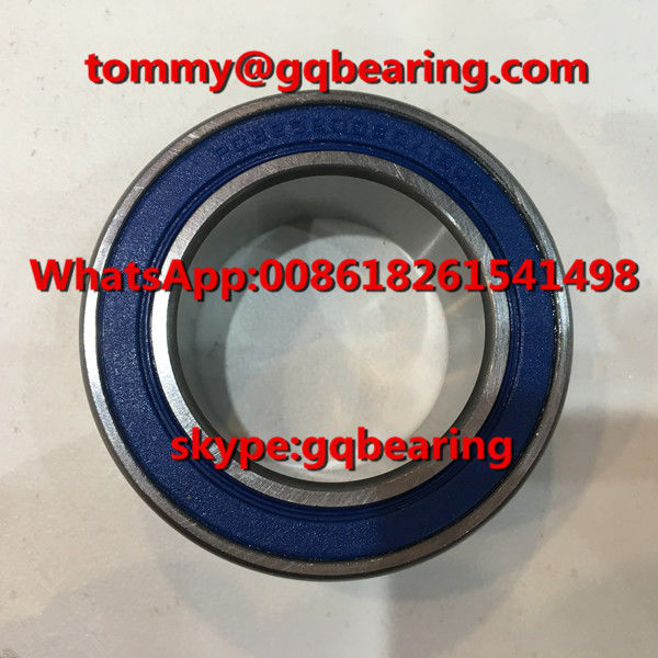 Chrome Steel Material PC32520020/18CS Automobile Air-condition Compressor Bearing
