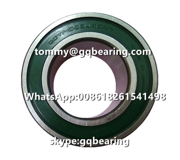 Chrome Steel Material NSK 30TM03U40AT 30TMD03 30TMD03VV Automotive Bearing 30 x 53.5 x 21 mm