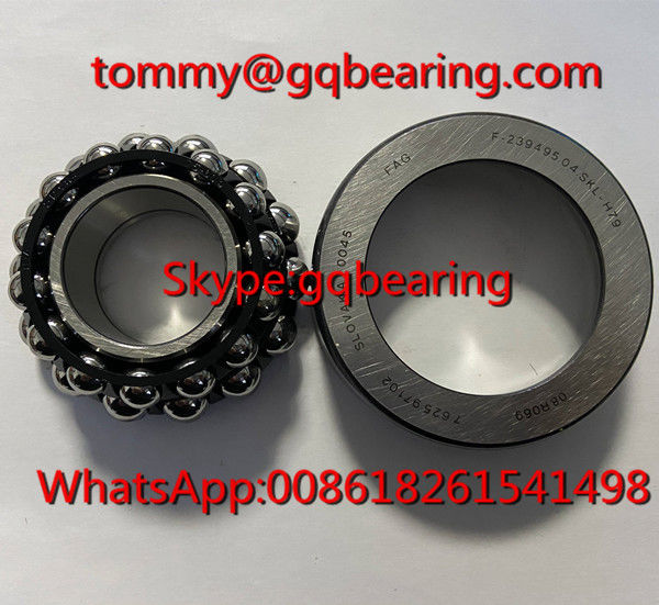 Gcr15 steel Material FAG F-239495 F-239495.04 F-239495.04.SKL-H79 Differential Automotive Bearing