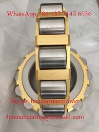 130UZS91 reductiemiddel die Zonderlinge Rollager voor Versnellingsbak 130UZS91V 130x220x42mm dragen