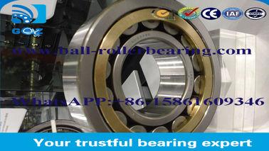 De cilindrische Grootte 130*280*93 van het Verminderde Rollager NU2326E/Kwaliteit P0 P6 P5 P4 P 2
